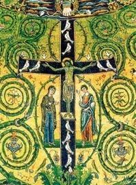 Une nouvelle grammaire pour l'année de la foi | Vatican II : Les 50 ans | Scoop.it