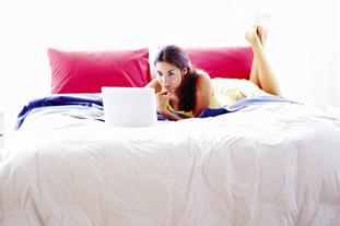 Comment rechercher une location sur Internet ? | Immobilier | Scoop.it