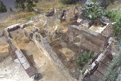 2.10sm7.jpg (648x432 pixels)   Archaeology of Portus   Scoop.it