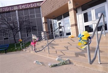 Measures to prevent violence in schools fall short, experts say   Psychology   Scoop.it