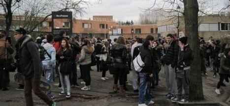 Ecoles recherchent remplaçants désespérement | pressactu | Scoop.it