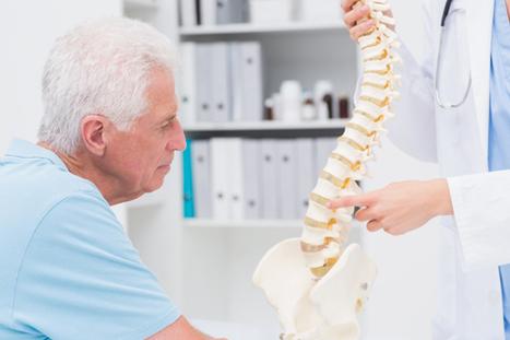 Orthopedic Frisco   OrthoTexas   Scoop.it