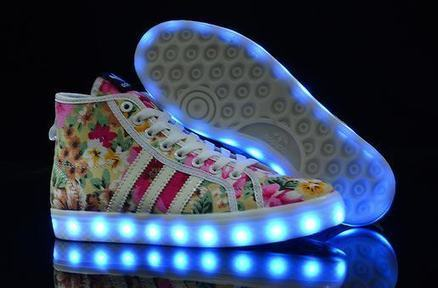 Womens Adidas Luminous : Retail all of the shoes with top quality and lowest price | fff | Scoop.it