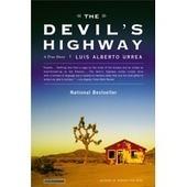 The Devil's Highway | Enrique's Journey-Immigration | Scoop.it
