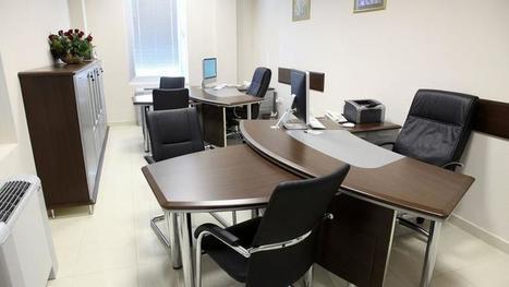 Une entreprise sur deux estime que l'absentéisme progresse | Social Life's moods | Scoop.it