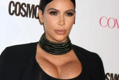 WhatsApp's end-to-end encryption 'as fake as Kim Kardashian's booty' says hacker | Information Age | Cryptography | Scoop.it