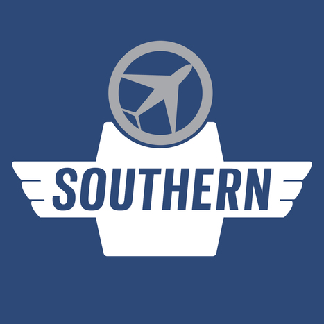 Southern Airways Express hits the big time on Expedia and Orbitz search pages | Flynn Design | Scoop.it