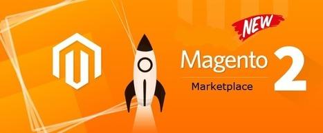 Magento 2 Multi Vendor Marketplace Software | johnabraham | Scoop.it