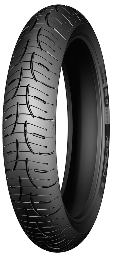 Expand your Horizons with Michelin | Motorcycle Industry News | Scoop.it