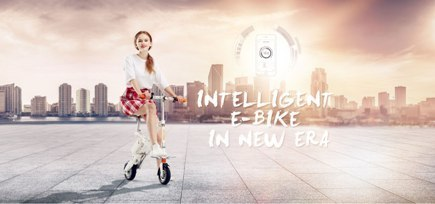 Airwheel Self-balancing Electric Scooters VS Private Cars | Press_Release | Scoop.it