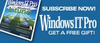 IT Pros Are from Mars, Marketing Pros Are from Venus - Windows IT Pro | B2B Social Media Marketing | Scoop.it