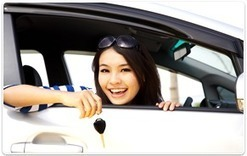 How easy is it to drive on Singapore roads? | Singapore Car Rental | Scoop.it