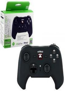 Nyko 80692 Android Bluetooth Playpad Universal Controller | AVC Distributor | New Arrivals | Scoop.it