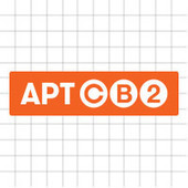 APTCB2 | Campaigns and Strategies - Marketing with Impact | Scoop.it