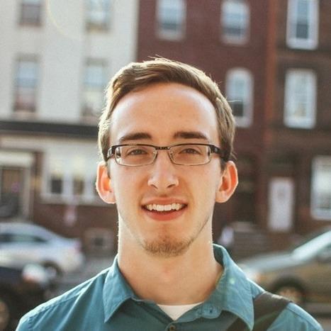 Using Local Modules In NPM | Dev Workflows | Node.js | Scoop.it