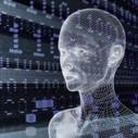 Espejo virtual para probarse maquillaje | Vuelo Digital | Uso inteligente de las herramientas TIC | Scoop.it