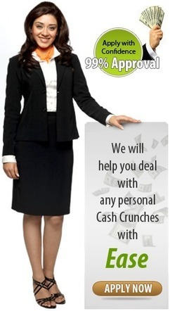 Installment Payday Loans- Smooth and Convenient Finances for Everyone   Payday Loans In Installments   Scoop.it