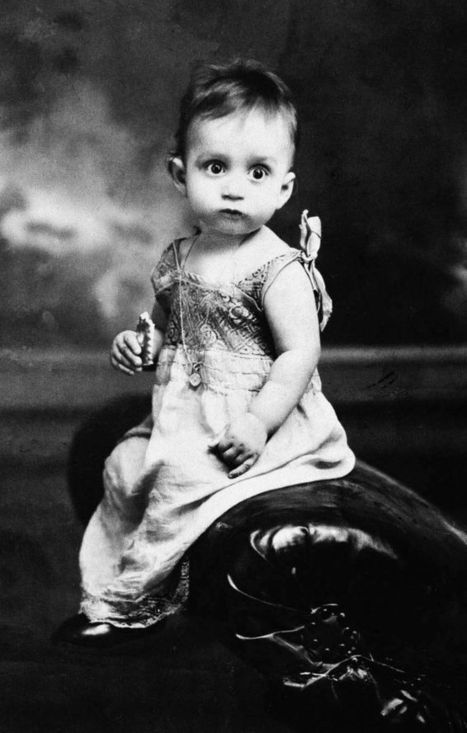 Fotogalería: Gabo, una vida en retratos | Experiencias innovadoras lengua y literatura | Scoop.it