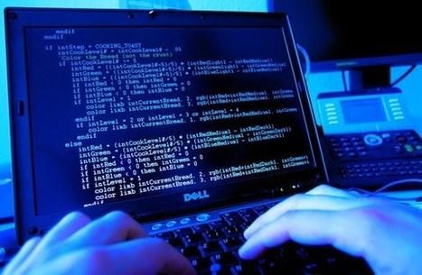La cybercriminalité coûte 3,5 milliards d'euros chaque année à la Belgique | Sécurité des systèmes d'Information | Scoop.it