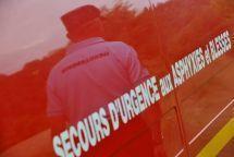 Nièvre: deux morts dans une usine en raison d'une chute du taux d'oxygène - France - Actualités sur orange.fr   # Uzac chien  indigné   Scoop.it