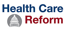 Reconciliation of Premium Tax Credits | Human Arc | Health Care Reform, Eligibility and Enrollment | Scoop.it