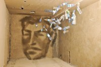 Rashad Alakbarov Paints with Shadows andLight | Art forms | Scoop.it
