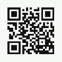 QR Codes in the Classroom « Interact Cafe | Edtech PK-12 | Scoop.it