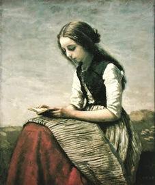 La lectura nos ayuda a conectar nuestro cerebro de distintas formas   Cualli Lectura y Educación   Scoop.it