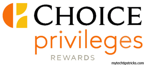 Choice Privileges Customer Service and Support Phone Number | MTTTBLOG | Scoop.it