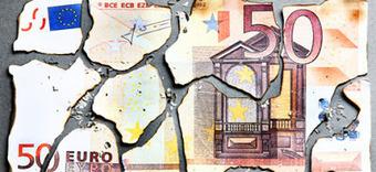 Blog gaulliste libre: Jacques Sapir et Frédéric Lordon imaginent l'après-euro | Econopoli | Scoop.it
