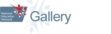The E2BN / NEN Gallery   Videos   Scoop.it
