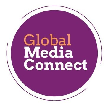 Appel à projets Global Media Connect - I love Transmedia - Imaginove | Brand Transmedia | Scoop.it
