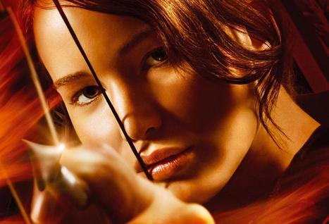 The Hunger Games Full MoviE HD 2012 - YouTube