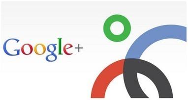 Toprural sbarca su Google+ | Blog Toprural | Agriturismo Italia | Scoop.it
