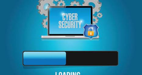 Protection de données : polémiques autour du '' bouclier de confidentialité'' - @Sekurigi | Sécurité, protection informatique | Scoop.it