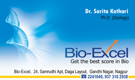 Contact Us | Bio-Excel | Scoop.it