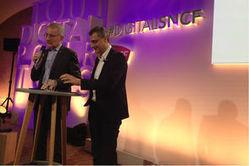 La SNCF va permettre l'accès à internet dans tous les trains... et vendre ses données | Driving change - Accompagnement du changement | Scoop.it