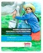 IPEBA: Certificación de competencias laborales: Entidades ... | Educación : Calidad  y Acreditación | Scoop.it