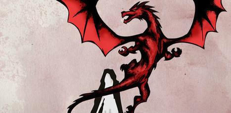 Hobbitcon 2013 - Evento de fãs de Tolkien | Fantasia literária | Scoop.it