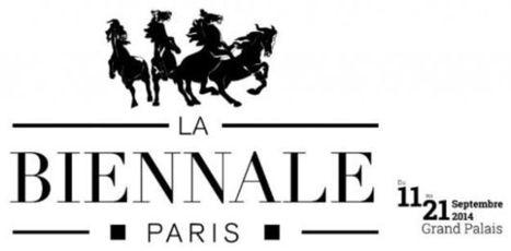 Dior presenta Archi Dior, la collezione di Alta Gioielleria dalle ... - My Luxury   Gioielli, che passione!!!   Scoop.it