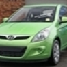 Smart Tips for Opting Used Cars for Sale