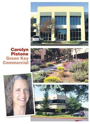 Facility Managers Recognition Awards 2013: Carolyn Pistone, Green Key ... - North Bay Business Journal | Sports Facility Management 4306597 | Scoop.it