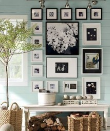 Try these 9 professional home decorating ideas   Home decoration   Scoop.it