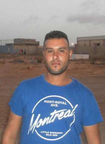 Zawaj El Halal : WIN RAKI YA BENT EL HLLAL - Zawaj El Halal | Zawaj | Scoop.it
