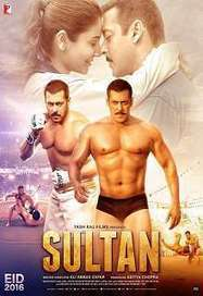 Sultan Movie Review | Critic Reviews | Latest Movie Reviews & Ratings | Scoop.it