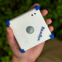 Home automation kit includes Arduino, RasPi dev boards - LinuxGizmos.com | OpenDCU.org -- smart and connected homes | Scoop.it