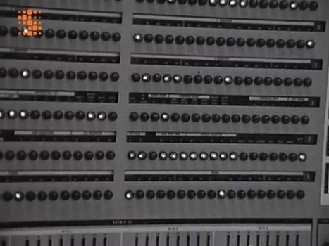 L'informatique s'introduit à l'ULg | SONUMA | eLearning en Belgique | Scoop.it