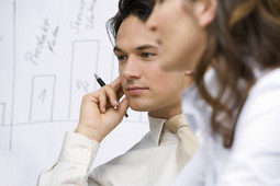 7 Ways Managers Can Keep Their Employees Happier In 2015 | Knowledge Dump | Scoop.it
