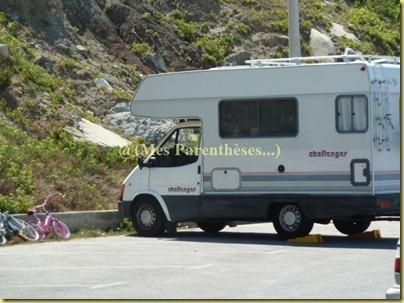 Les plages du Portugal   (Mes Parentheses...) en voyage   Scoop.it