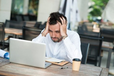 10 LinkedIn Profile Mistakes That eLearning Professionals Should Avoid | Social Media 101 | Scoop.it